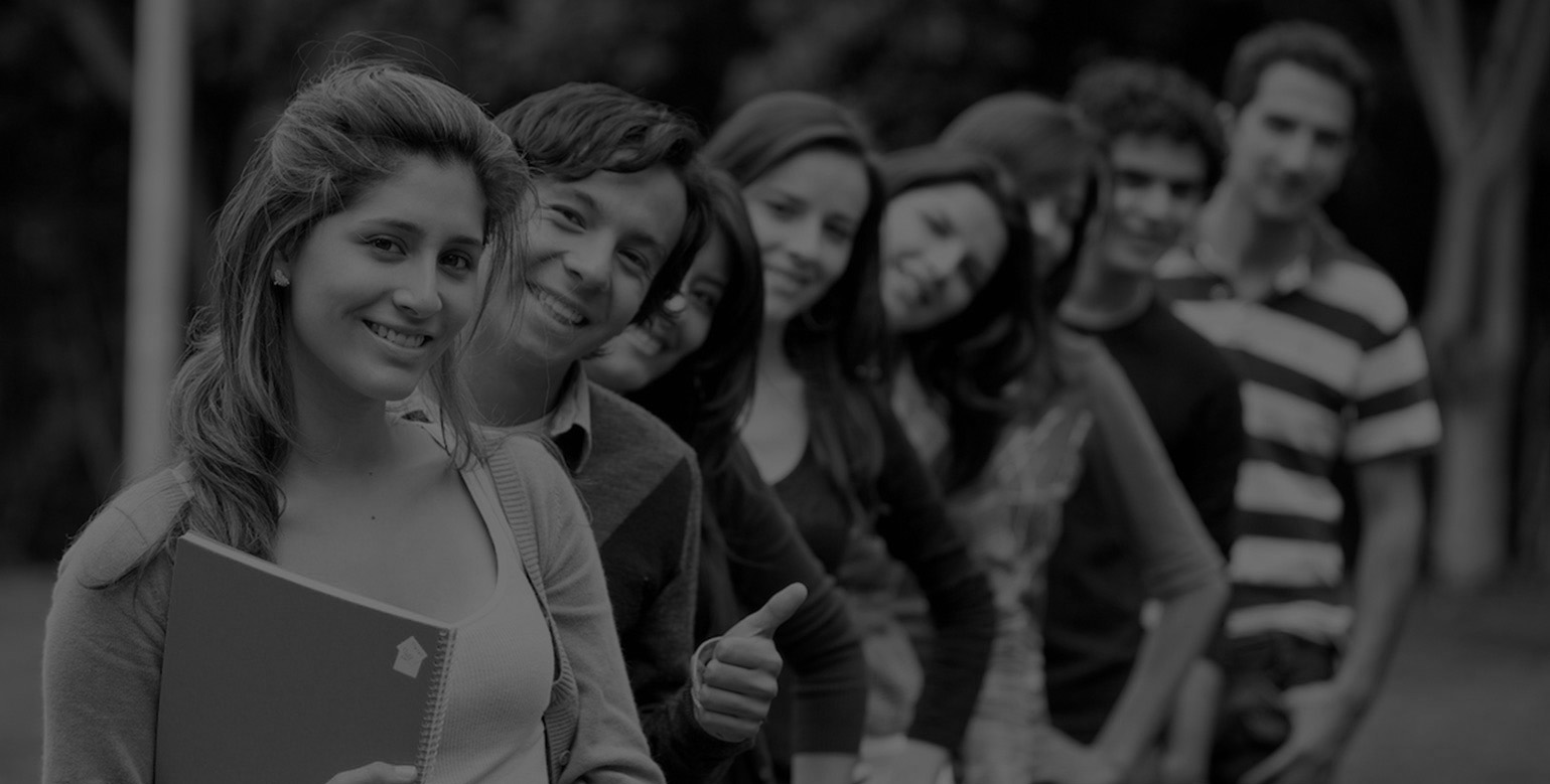 Gel - Grupo de Estudos Linguísticos do Estado de São Paulo