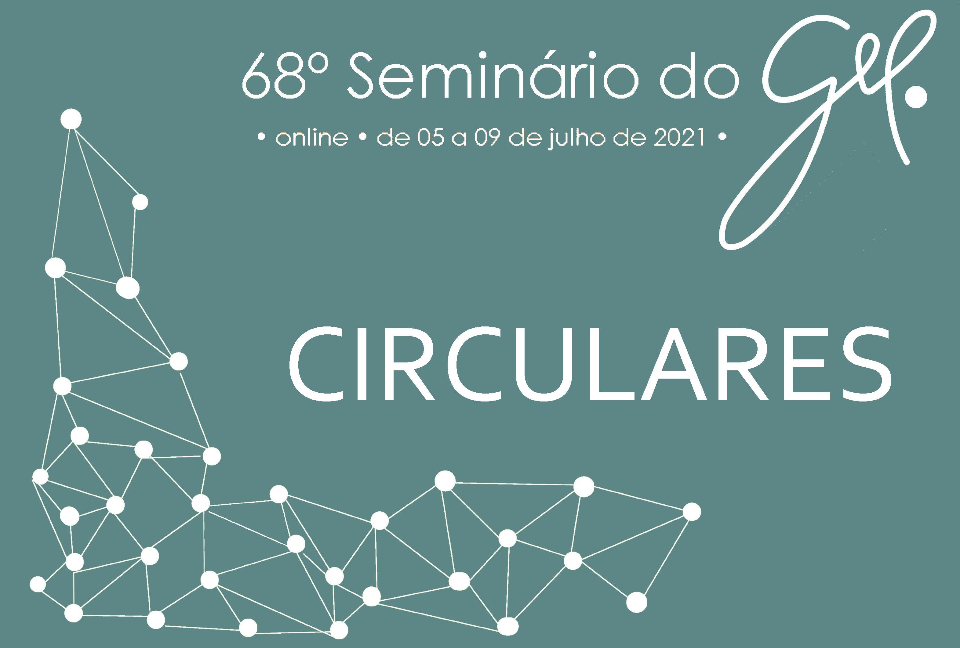 Circulares (2021)