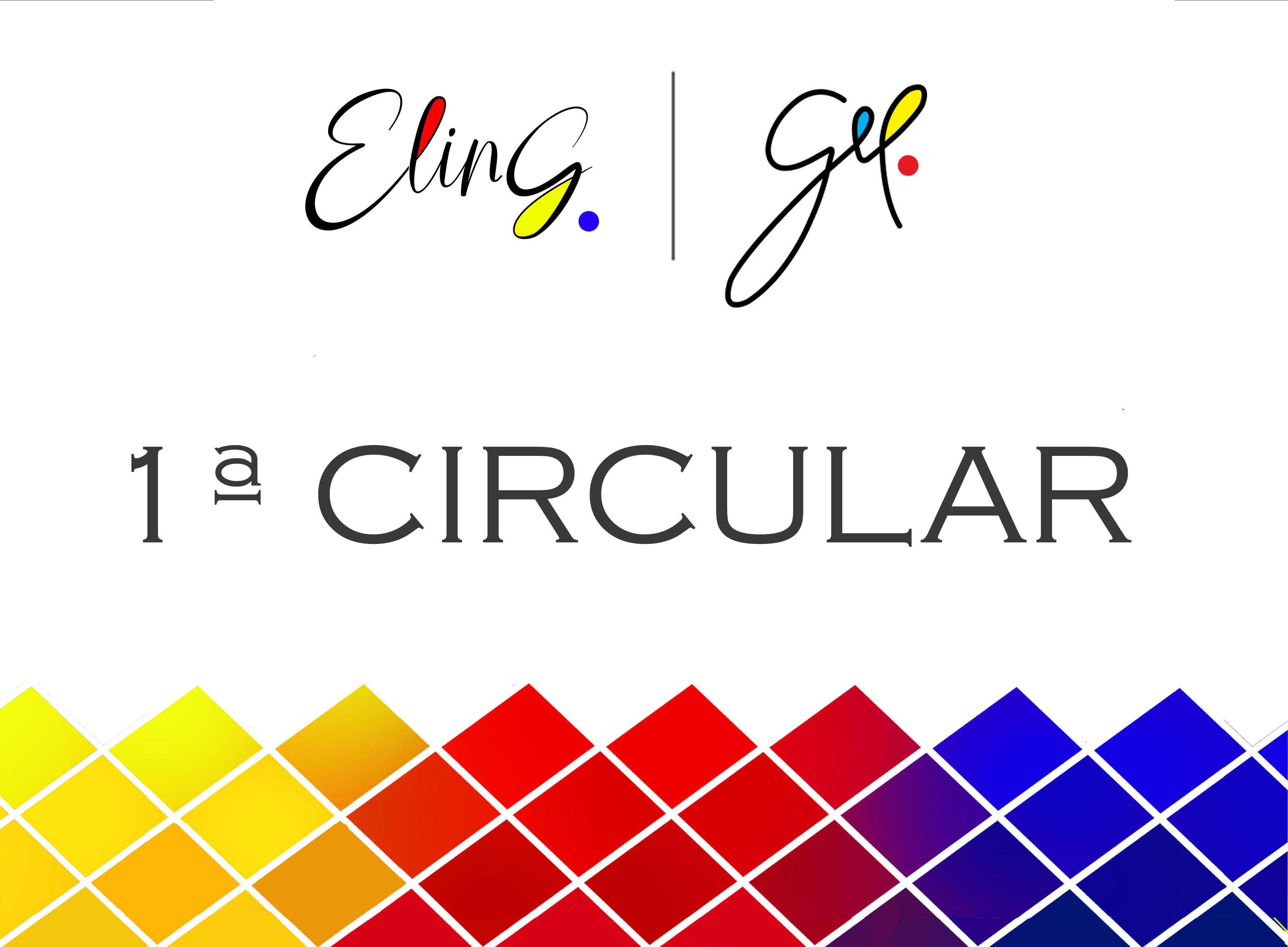 1ª Circular