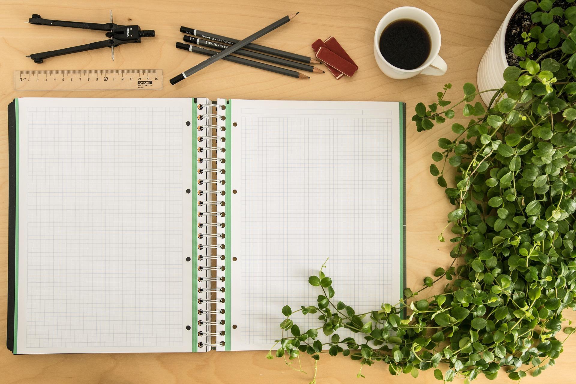 Caderno de Resumos