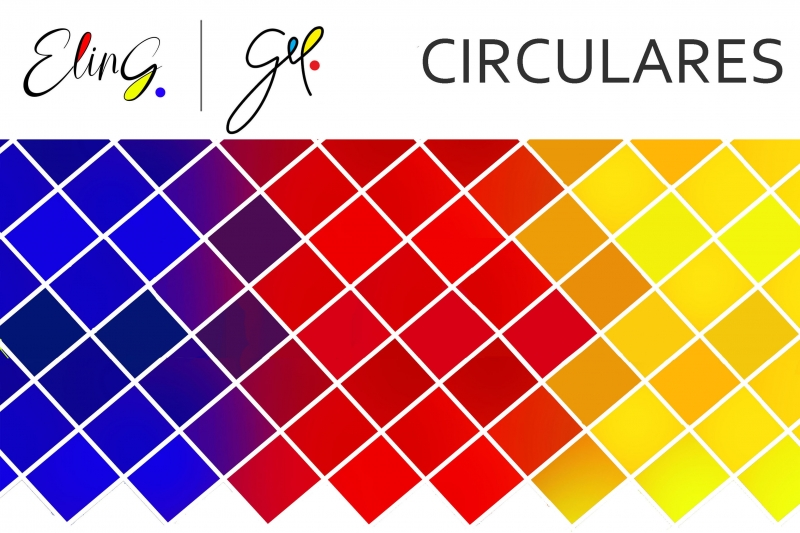 Circulares (2020)