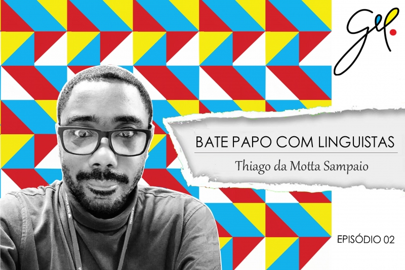 EP 02 | Conversa com Thiago da Motta Sampaio